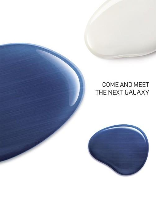 Samsung Galaxy S III va fi lansat la Londra