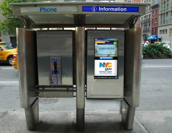 tel-new-york