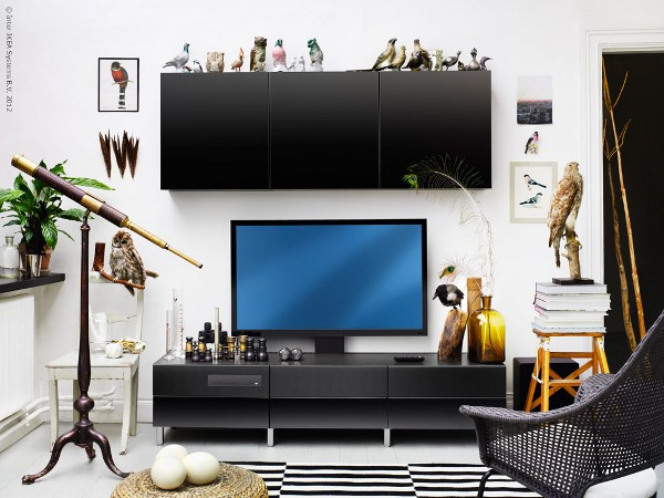 IKEA Uppleva