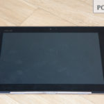 review-padfone-12