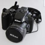 nikon-coolpix-p510-8666