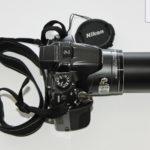 nikon-coolpix-p510-8671