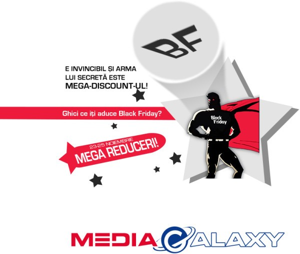 media galaxy black friday 2012