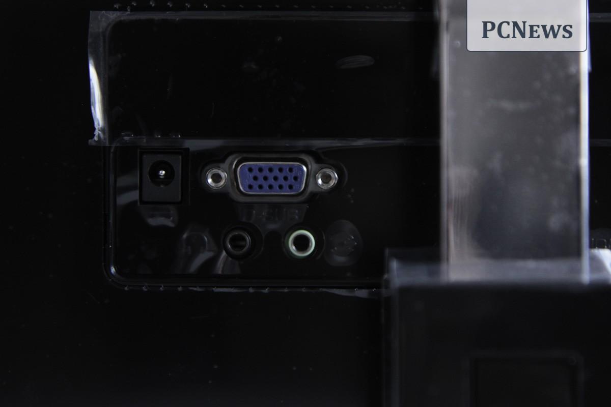 Monitor AOC myPlay i2757Fm