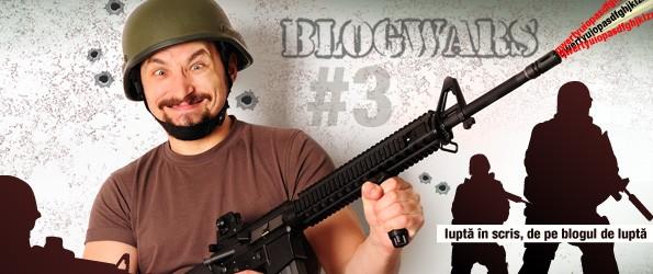 Blogwars 3