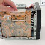 Slot RAM Qnap TS-469 PRO