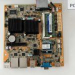QNAP TS-469 Pro Turbo NAS