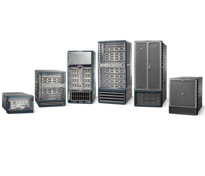 Cisco extinde programul de certificări