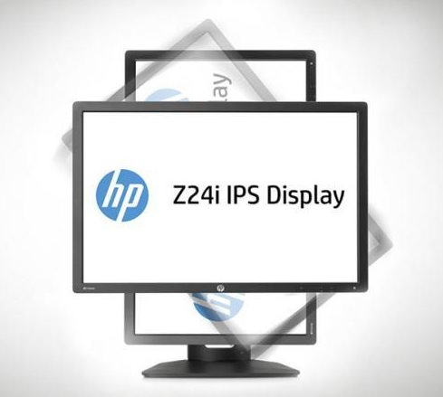 HP_zdisplay_gallery