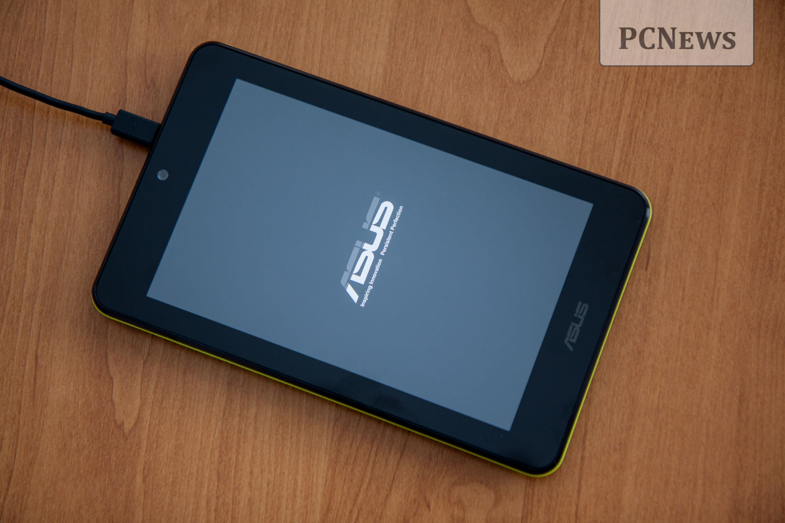 Игры Андроид на планшет Asus - YouTube