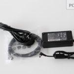 Adaptor și cabluri QNAP Silent NAS HS-210