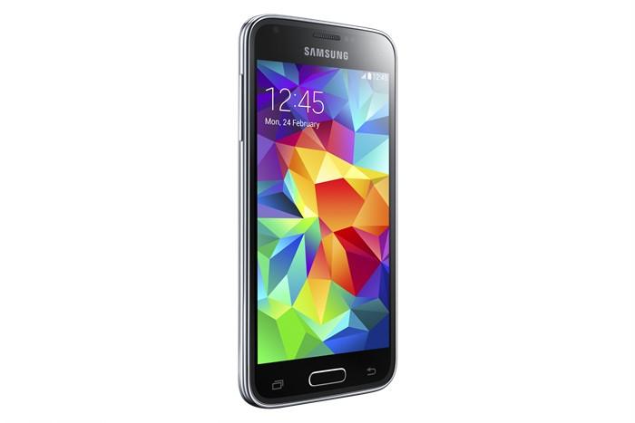 Samsung Galaxy S5 mini SM-G800H