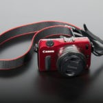 canon-eos-m-9335