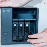 QNAP-TS-453-PRO-9341