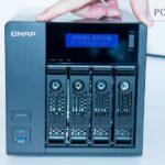 QNAP-TS-453-PRO-9348