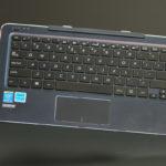 Tastatură ASUS Transformer Book T300Chi