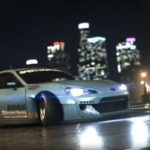 need_for_speed_all_eag_screenshot_05_announce_e3_brz_style