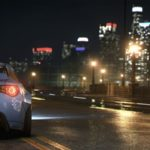 need_for_speed_all_eag_screenshot_06_announce_e3_brz_build