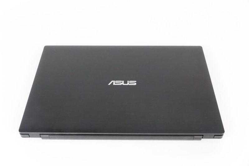 ASUS P2520L