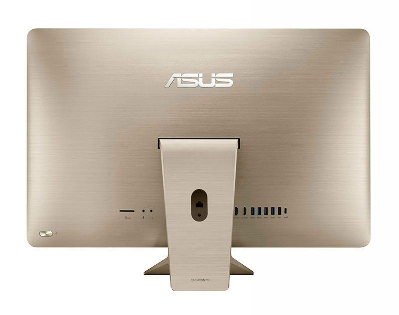 Stand ASUS Zen AiO Pro Z240IC