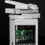 review-qnap-ts431-9