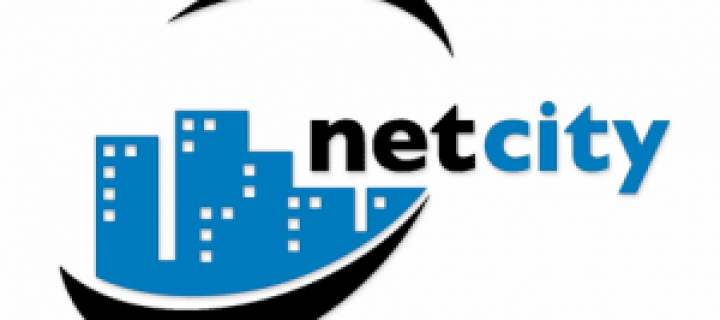 Netcity