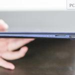 ASUS ZenBook UX430