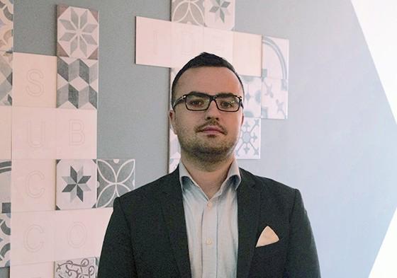Iulian Margeloiu - ProfiCRM