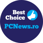 Premiu Best Choice