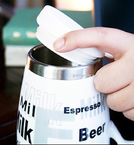 Cafea calda de la USB