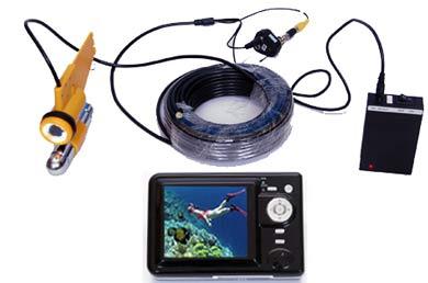 fishcam2.jpg