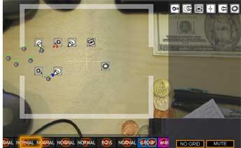 Jocuri online Desktop Tower Defense