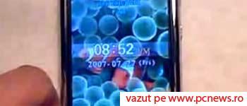 Clona iPhone