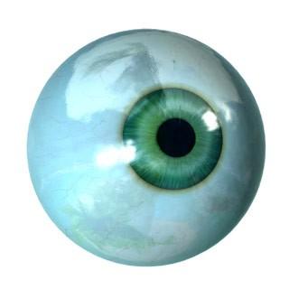 ochilor umani in laborator
