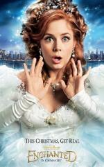 ENCHANTED photo AMY ADAMS