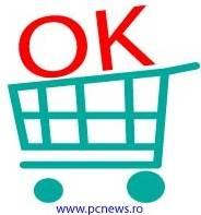 magazin online OK