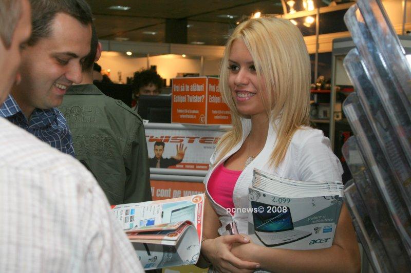 pcnews_cerf2008l74
