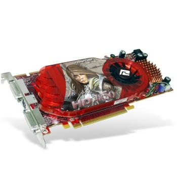 Radeon HD 4850