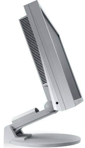 imagine Monitor LCD EIZO S2401WH-BK