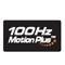 100Hz Motion Plus