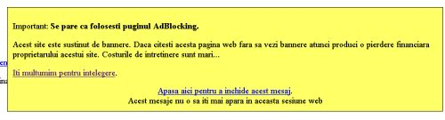adblock block