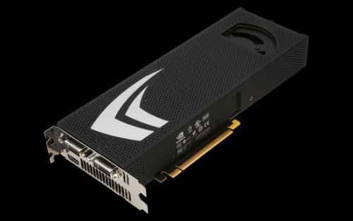 GeForce GTX 295 GeForce GTX 285