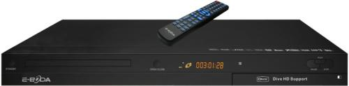 e-Boda DVX HD1000