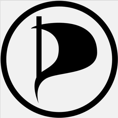Pirat partid