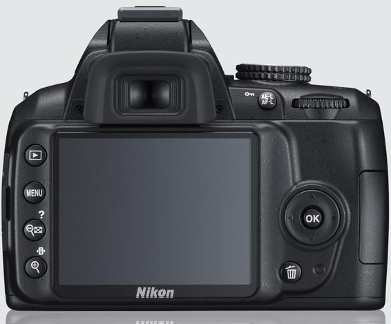 D3000