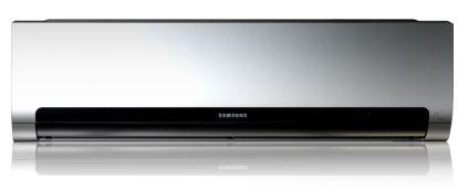 Aparat de aer conditionat Samsung Moderato AQ12MSD