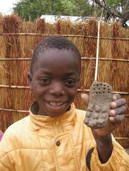 telefon africa