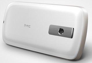 HTC Magic Romania Vodafone