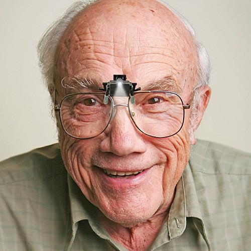 ochelari cu bec