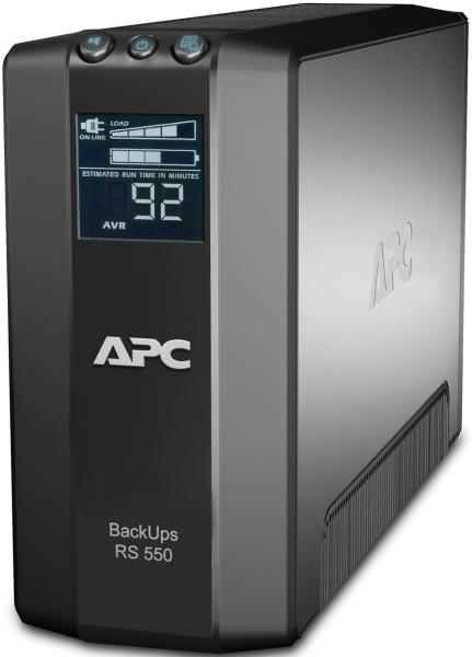 APC Schneider Electric